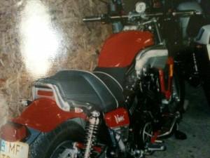 vmax 88-3